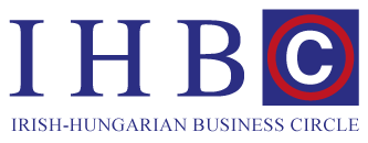 Irish-Hungarian Business Circle